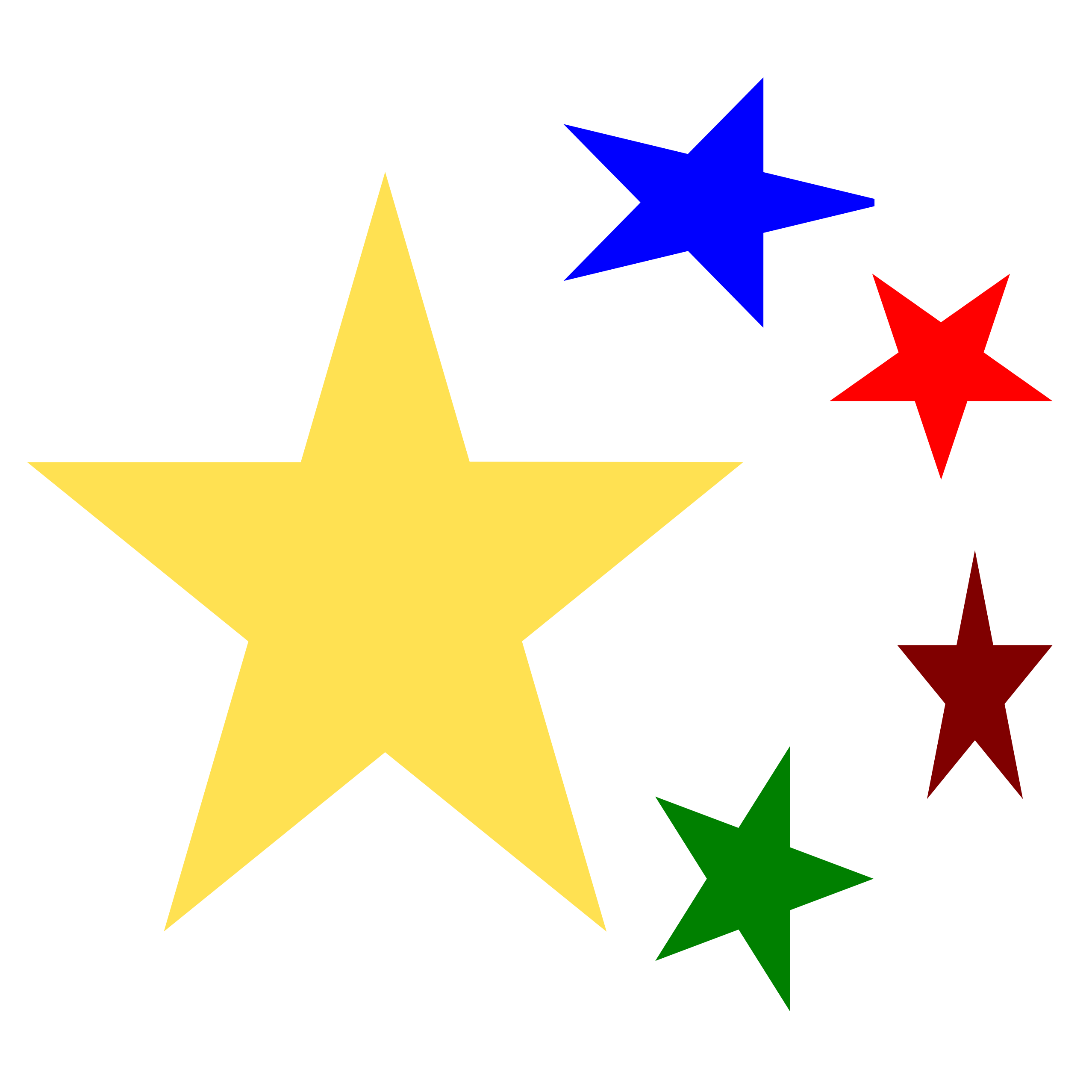 Shining Star Clipart Cliparts Co-Shining Star Clipart Cliparts Co-12