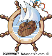 ship u0026amp; wheel-ship u0026amp; wheel-8