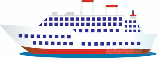 large-passenger-cruise-ship-clipart.jpg