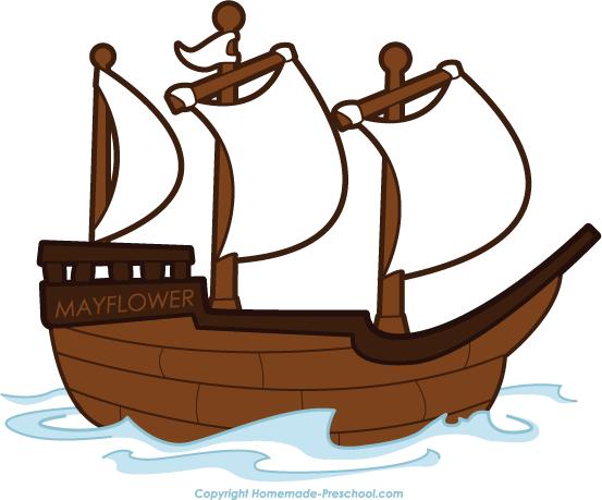 Ship clipart free clip art images image
