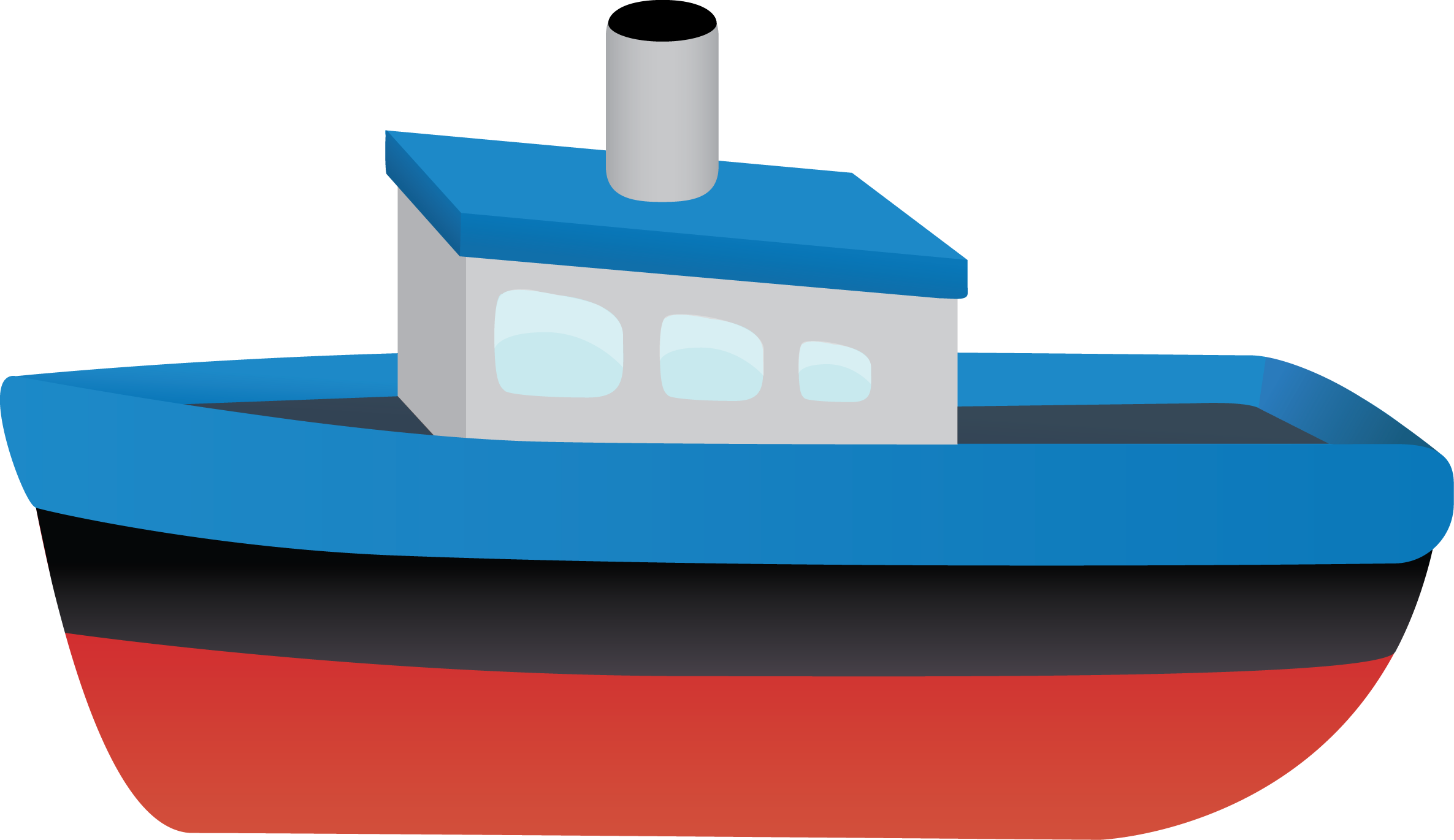 ship clipart png 11
