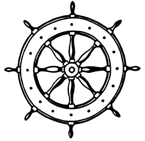 Ship Wheel File Fhs Ship Wheel Jpg-Ship Wheel File Fhs Ship Wheel Jpg-13