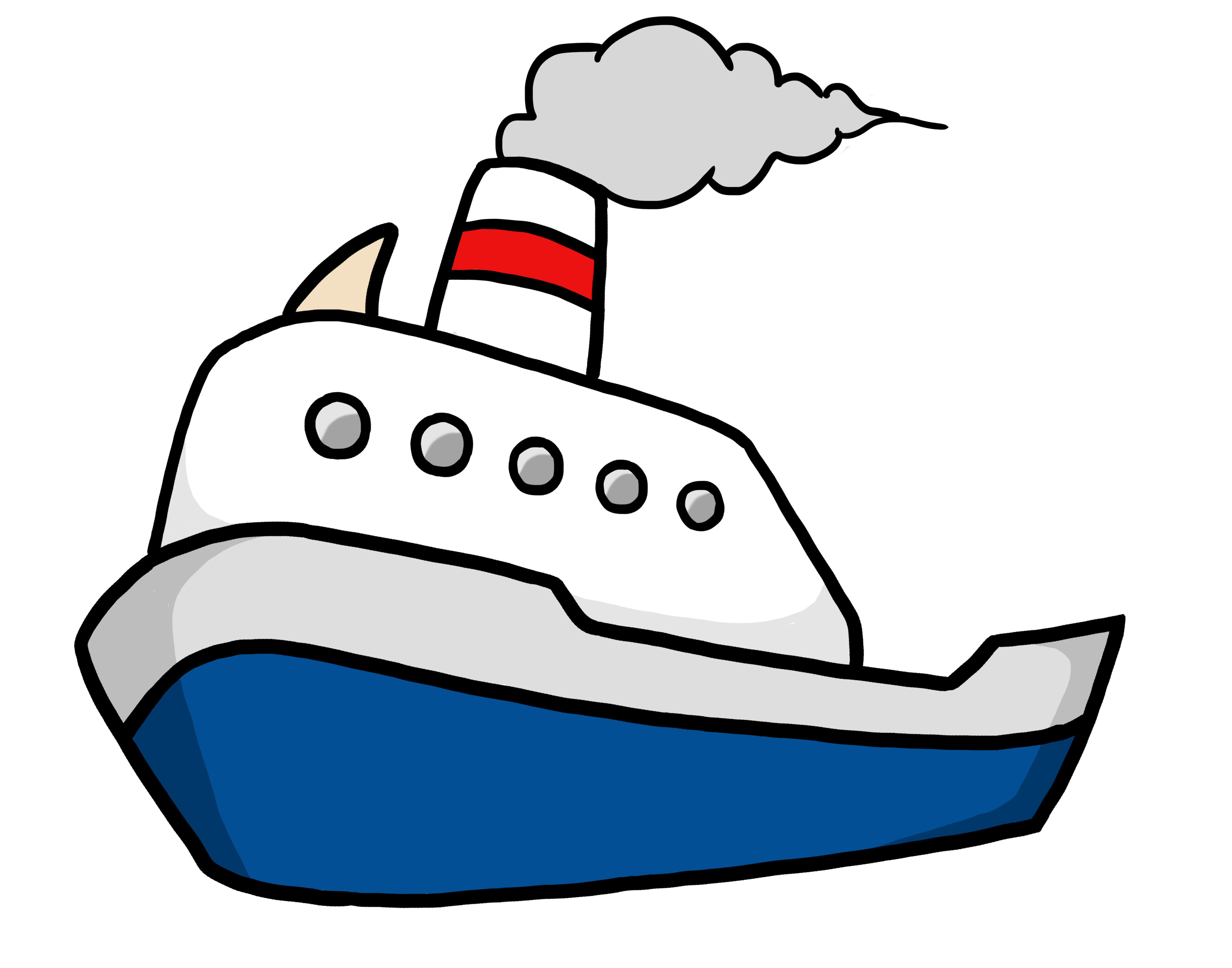 Shipping Clipart-Shipping Clipart-10