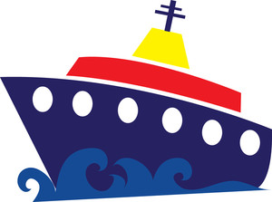 Ships And Boats Clipart-Ships And Boats Clipart-17