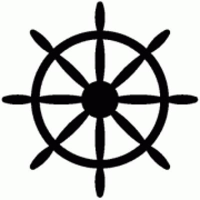 Ships Wheel Clipart Cliparts Co-Ships Wheel Clipart Cliparts Co-2