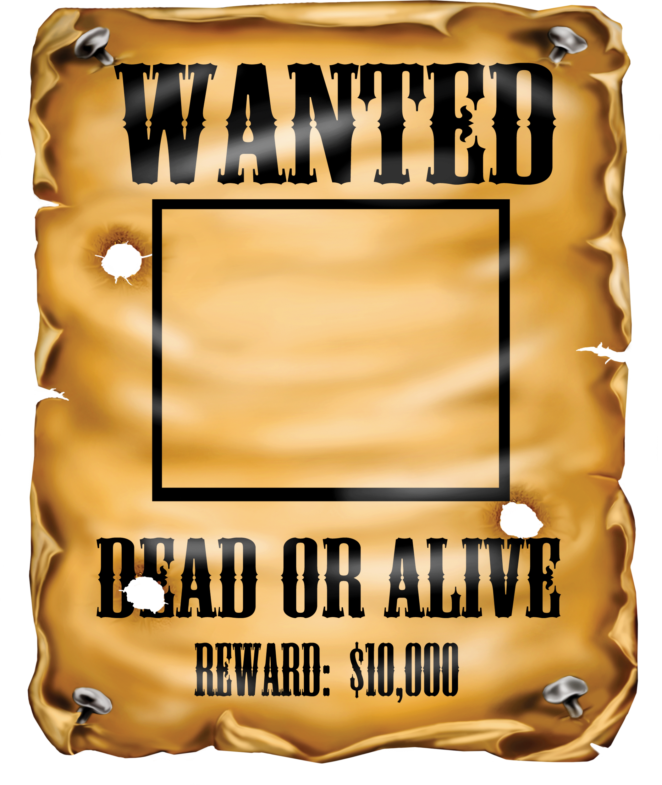 Shirt Clip Art Home Cowboy Wanted Poster-Shirt Clip Art Home Cowboy Wanted Poster Wanted Poster-2