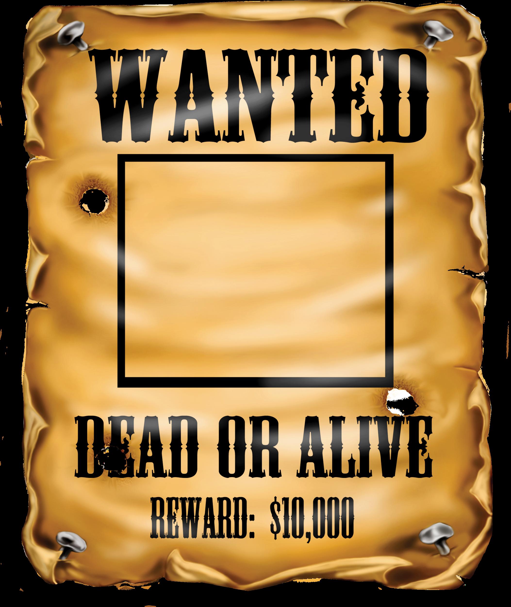 Shirt Clip Art Home Cowboy Wanted Poster Wanted Poster