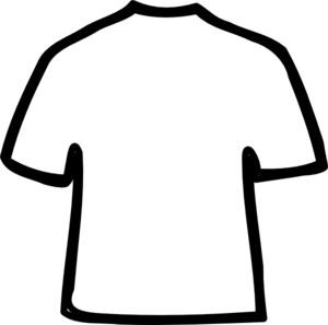 Shirt Clip Art White Shirt Md Png-Shirt Clip Art White Shirt Md Png-10