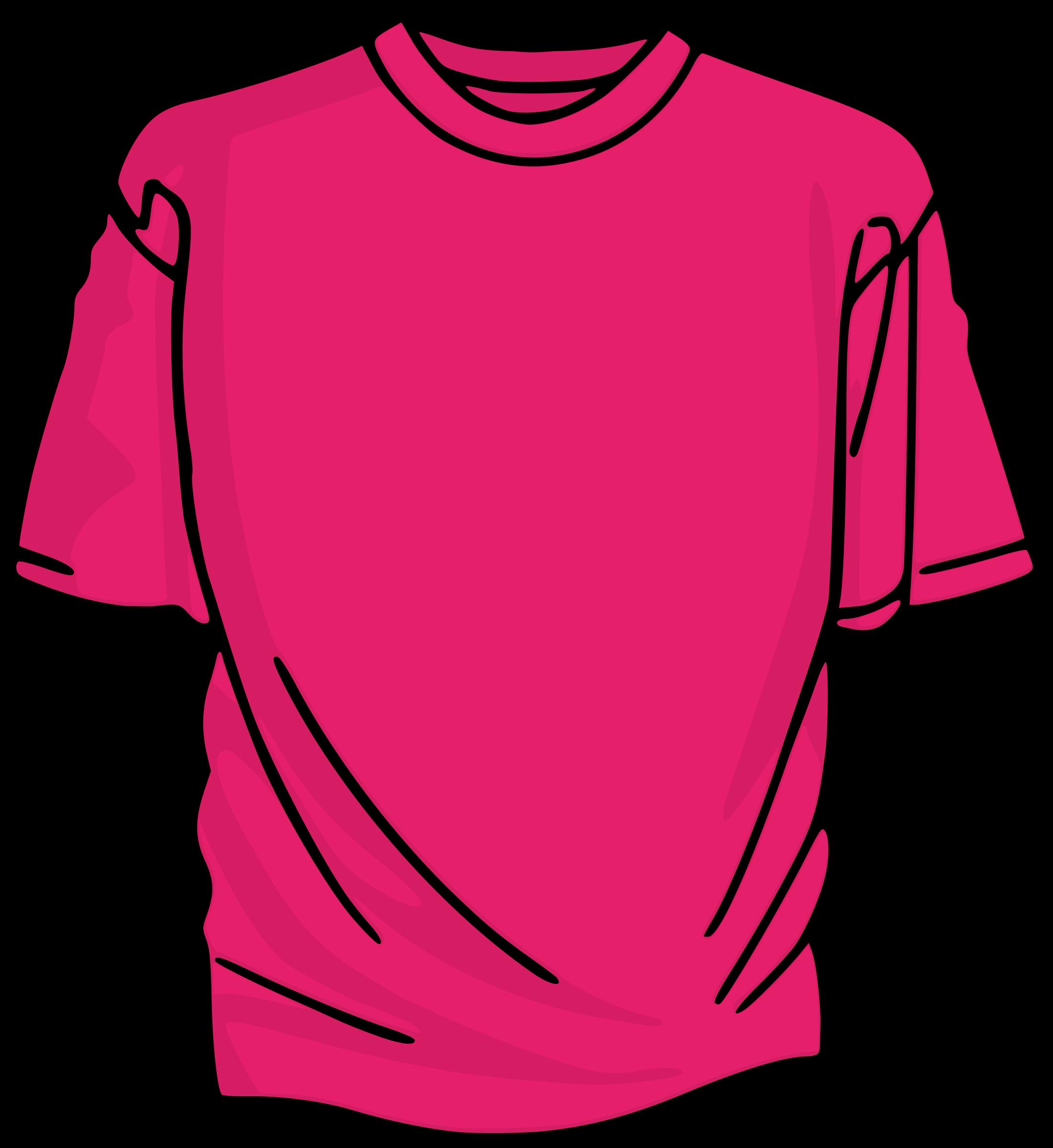 Shirt Shirt Clip Art Designs Free Clipar-Shirt shirt clip art designs free clipart images clipartcow-6