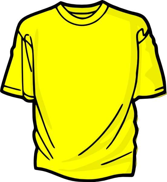 Shirt Shirt Clip Art Designs Free Shirt -Shirt shirt clip art designs free shirt designs clipart clipartcow-12