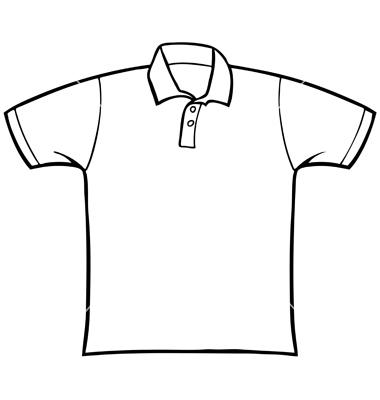 Shirt Shirt Clip Art Tshirt .-Shirt shirt clip art tshirt .-5