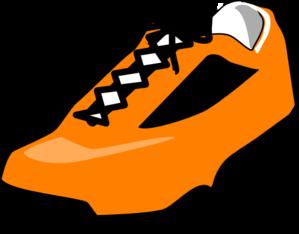 Shoe Clipart-shoe clipart-11