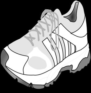 Shoes clipart images clipart image