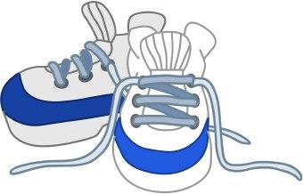 Shoes Clipart-shoes clipart-11