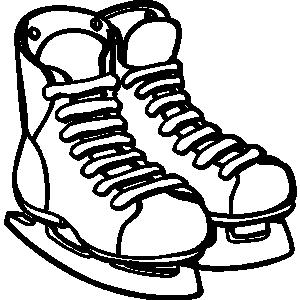 Shoes,hockey, Sports .-shoes,hockey, sports .-11