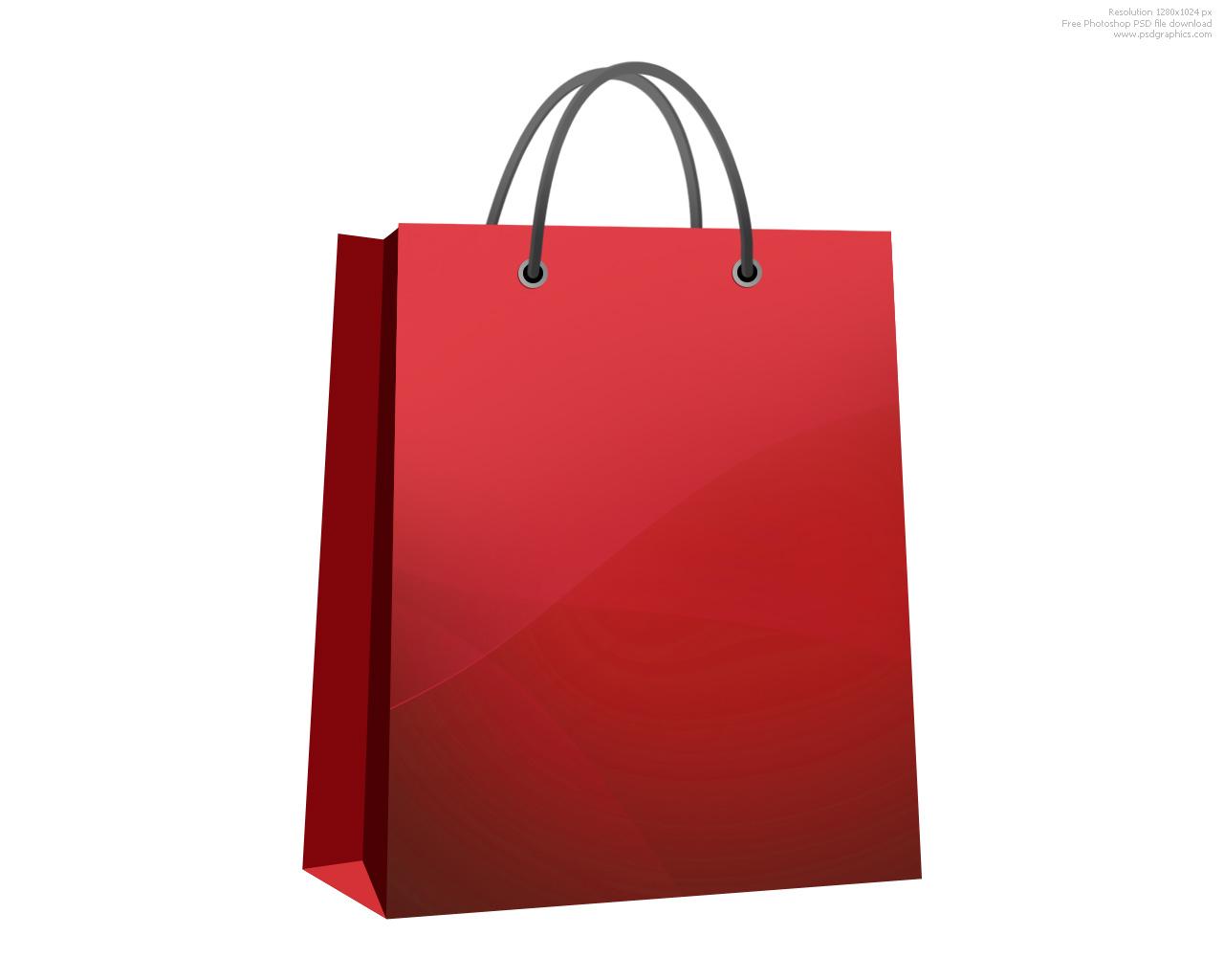 Shopping Bag Clipart-shopping bag clipart-11