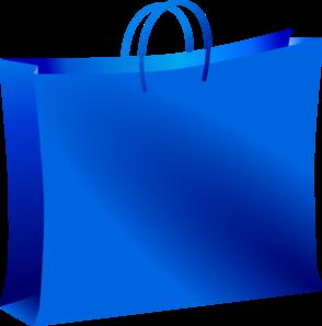 Shopping Bag Clipart-shopping bag clipart-12
