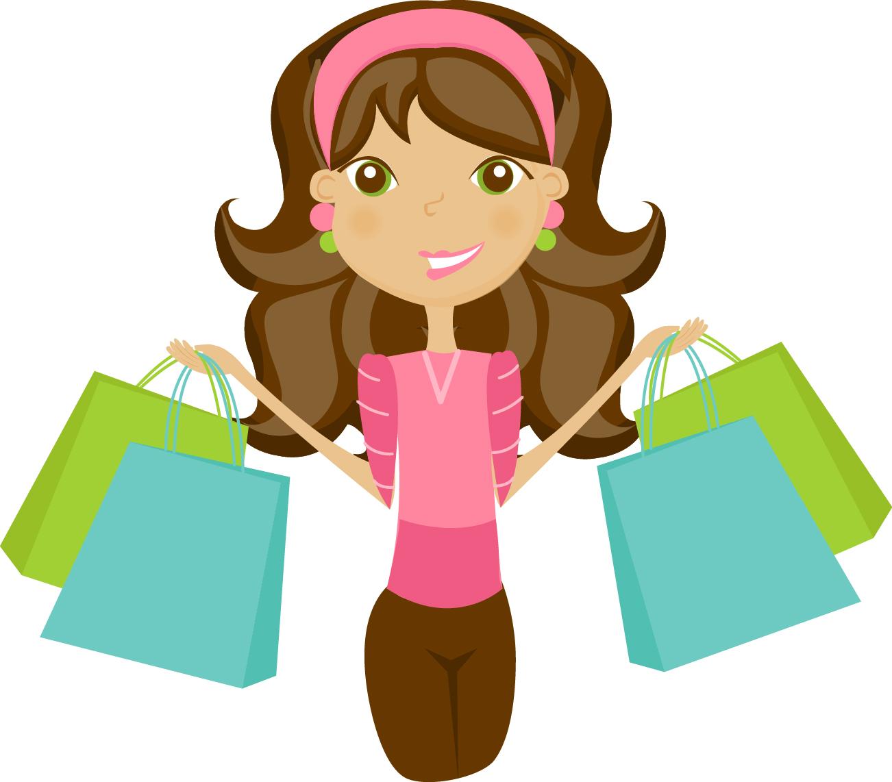 Shopping Clipart-shopping clipart-4