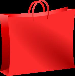 Shopping Bag Free Clipart-Shopping Bag Free Clipart-17