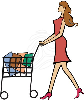 Shopping Cart Clipart Clip Art Shopping -Shopping Cart Clipart Clip Art Shopping Cart-6