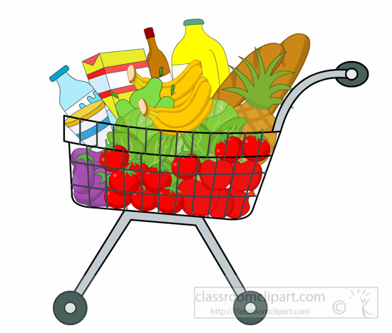 shopping-cart-full-of-grocery- .
