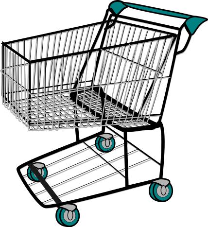 Shopping Cart-Shopping Cart-16