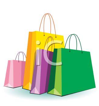 Shopping Clipart-Clipartlook.com-326-Shopping Clipart-Clipartlook.com-326-1