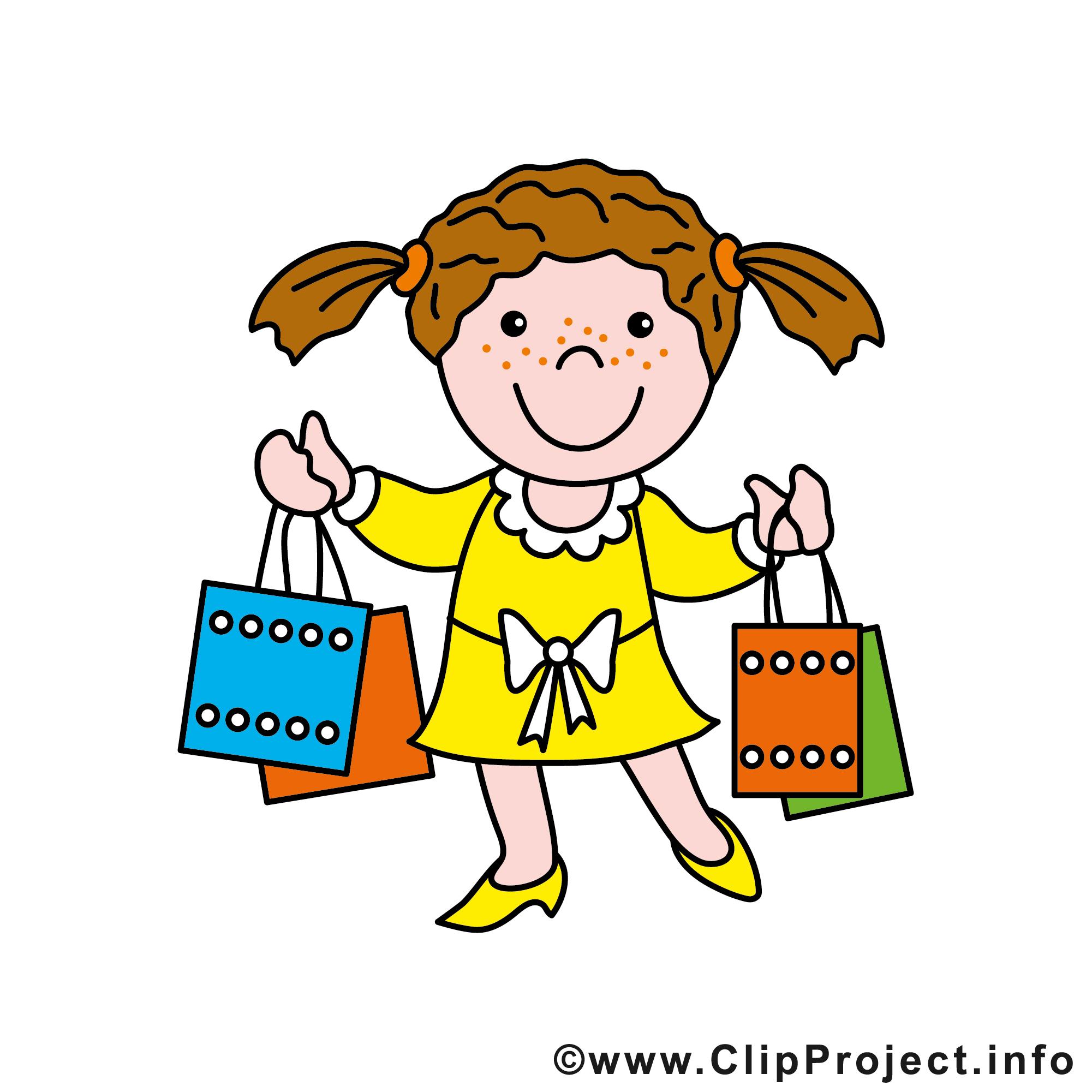 Shopping Clipart-Shopping Clipart-12