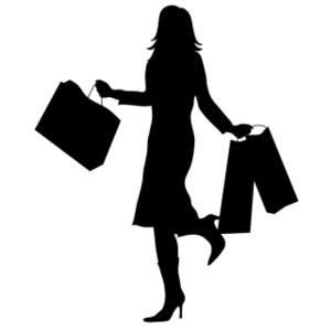 Shopping Clipart-shopping clipart-13