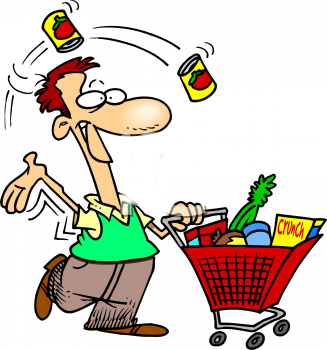 Shopping Clipart-shopping clipart-14