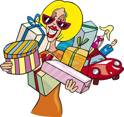Shopping Clipart-shopping clipart-16