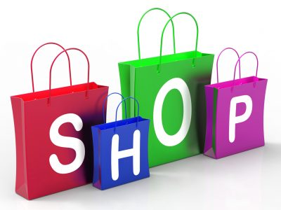 Shopping clipart free download clip art on