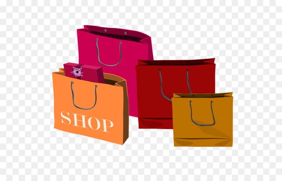 Shopping Bags U0026 Trolleys Gift Clip A-Shopping Bags u0026 Trolleys Gift Clip art - shopping clipart-10