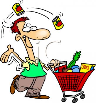 Shopping Clipart-shopping clipart-11