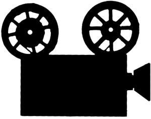 shortness clipart u0026middot; projector clipart