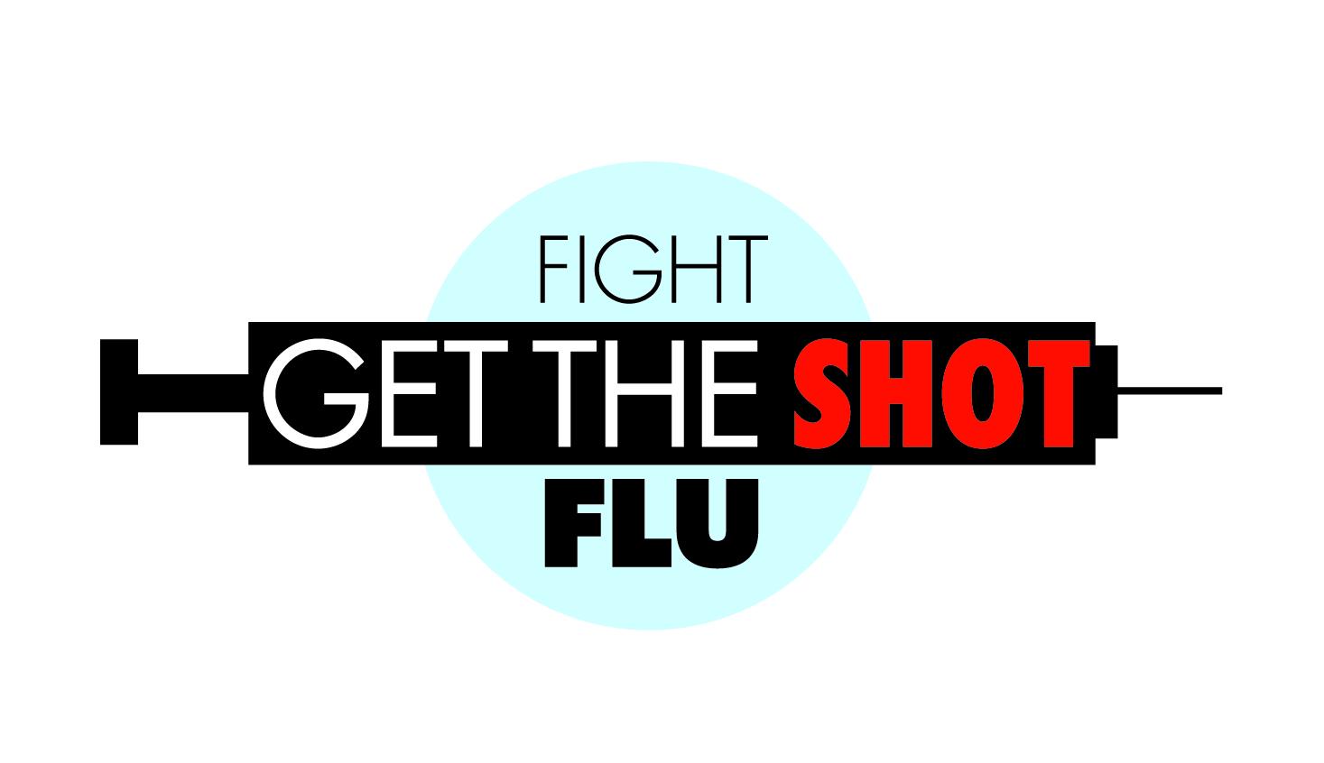 Shot Vaccination Clipart; Flu bug clipart; Flu Shot ...