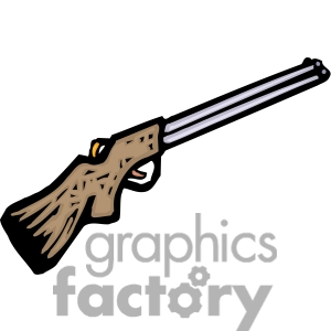 Shotgun Clip Art Photos Vector Clipart Royalty Free Images 1