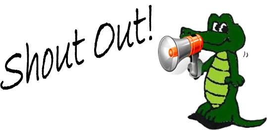 Shout Out Clip Art Cliparts Co-Shout Out Clip Art Cliparts Co-7