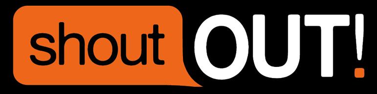 Shout Out Clipart-Shout Out Clipart-17