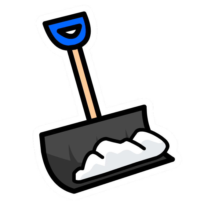 Shovel Clip Art Clipart Best-Shovel Clip Art Clipart Best-0