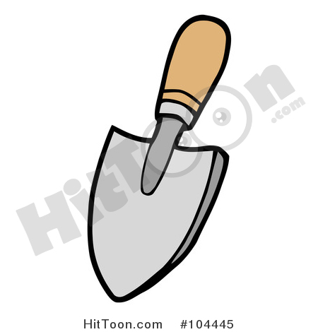 Preview Larger Clipart