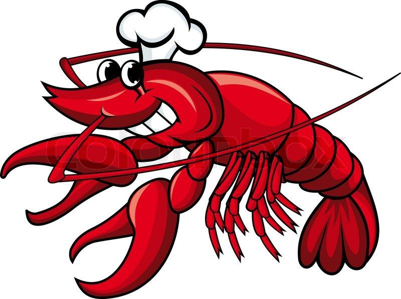 Shrimp Boil Clipart-Shrimp Boil Clipart-19