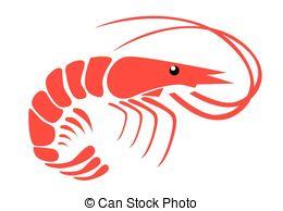 ... Shrimp-... Shrimp-17