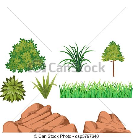Bush Stock Illustration Images. 38,968 B-Bush Stock Illustration Images. 38,968 Bush illustrations available to  search from thousands of royalty free EPS vector clip art graphics image  creators.-5