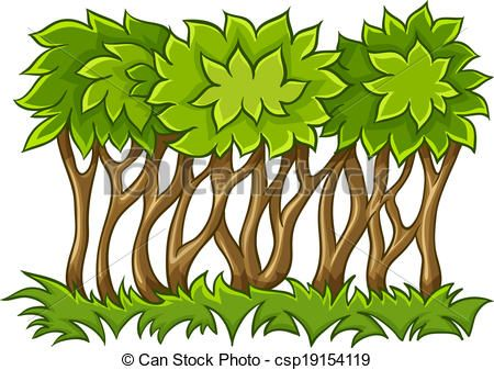 Bushes-green-bush-clipart-kid.jpg (450×-Bushes-green-bush-clipart-kid.jpg (450×337)-7