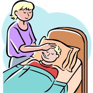 Sick Person Picture Cliparts Co-Sick Person Picture Cliparts Co-4