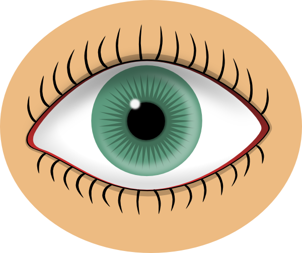 sight clipart