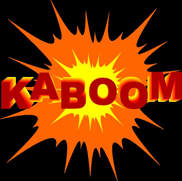 Sign: Explosion Clip Art ... 1a066722638-Sign: Explosion clip art ... 1a0667226385cbdcf0032920ec8f43 .-18