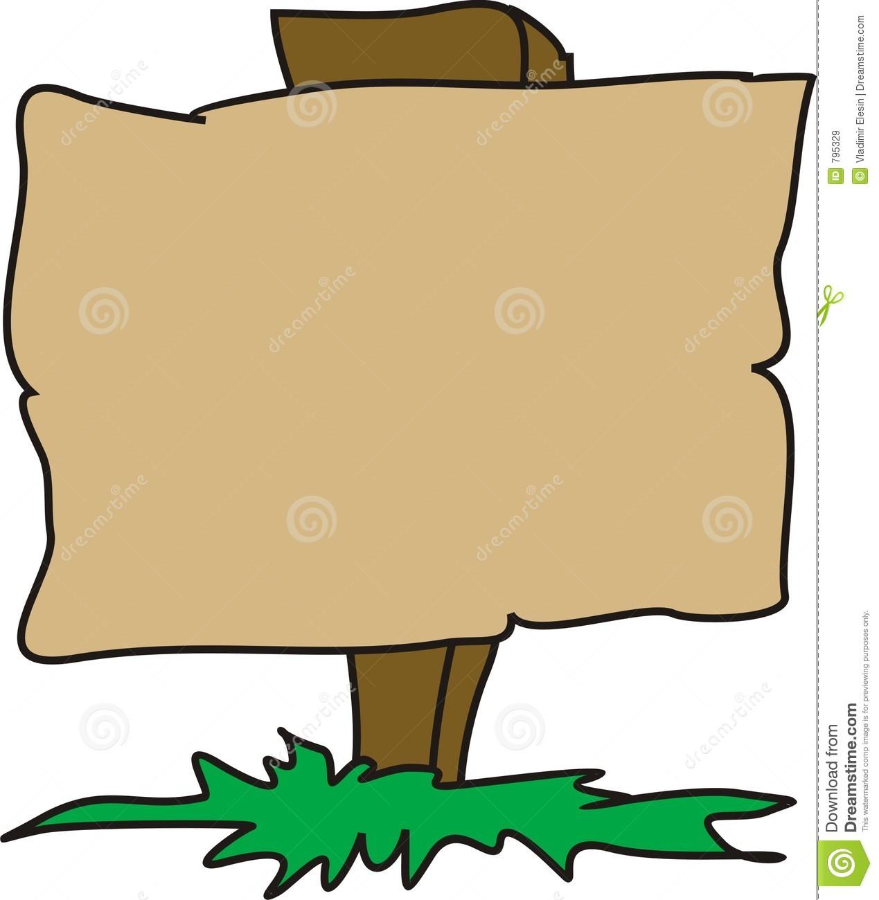 Sign Form Clipart Cliparthut Free Clipar-Sign Form Clipart Cliparthut Free Clipart-4