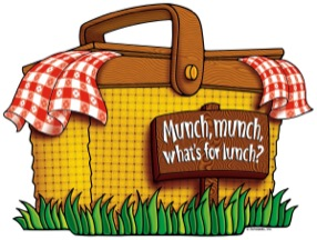 Sign Picnic Basket Scholastic Printables-Sign Picnic Basket Scholastic Printables-18